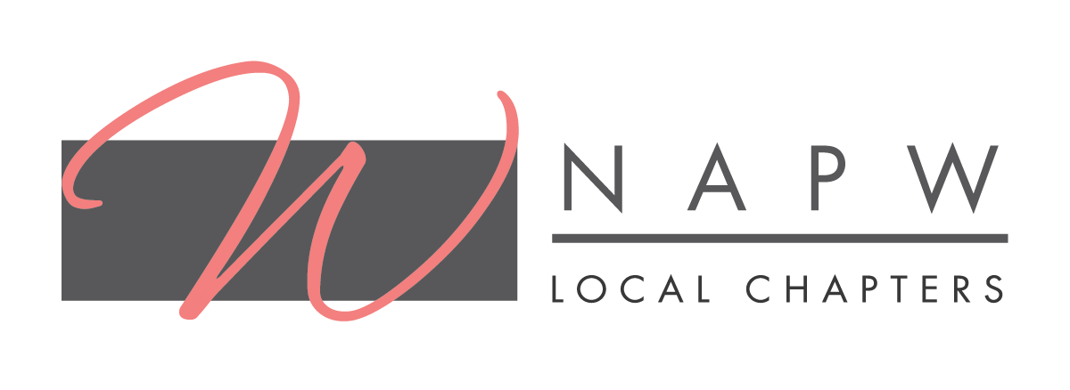 napw-localchapters-horizontal.png